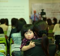 teaching-beijing-10