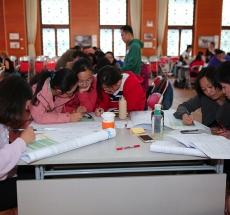 teaching-beijing-23
