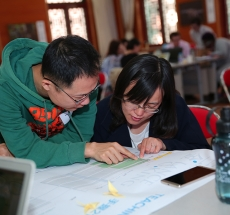 teaching-beijing-24