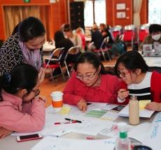 teaching-beijing-25