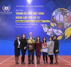 teaching-vietnam-2