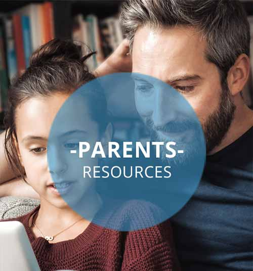 Parents Resources