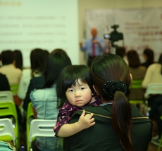 teaching-beijing-10
